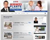 http://tristanplante.com/mes-proprietes/#.UXFWJLVyFOE